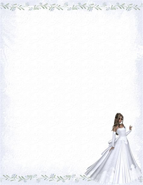 wedding photo templates wedding templates free search templates and