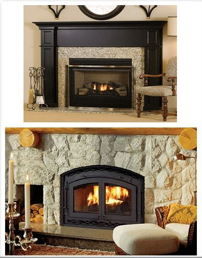 Non Combustible Materials For Fireplace by Non Combustible Fireplace Surround Material 28 Images