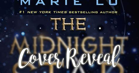 the midnight star the lily s bookmark the midnight star by marie lu the young elites 3 cover reveal