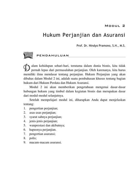Buku Pengantar Hukum Bisnis Dr Munir Fuady Pengetahuan bmp ekma4316 hukum bisnis
