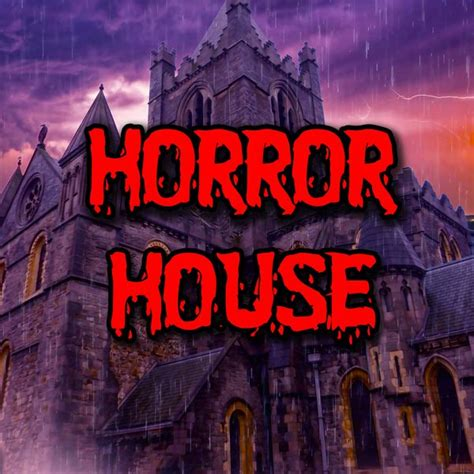 halloween house music horror house kids halloween party download and listen to the album