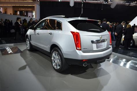 cadillac srx 05 picture other 2013 cadillac srx 05