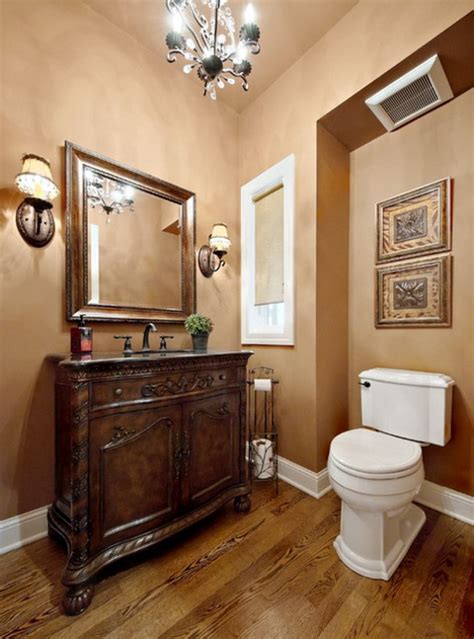 western bathroom designs minimalist western bathroom decorating ideas 4 home decor