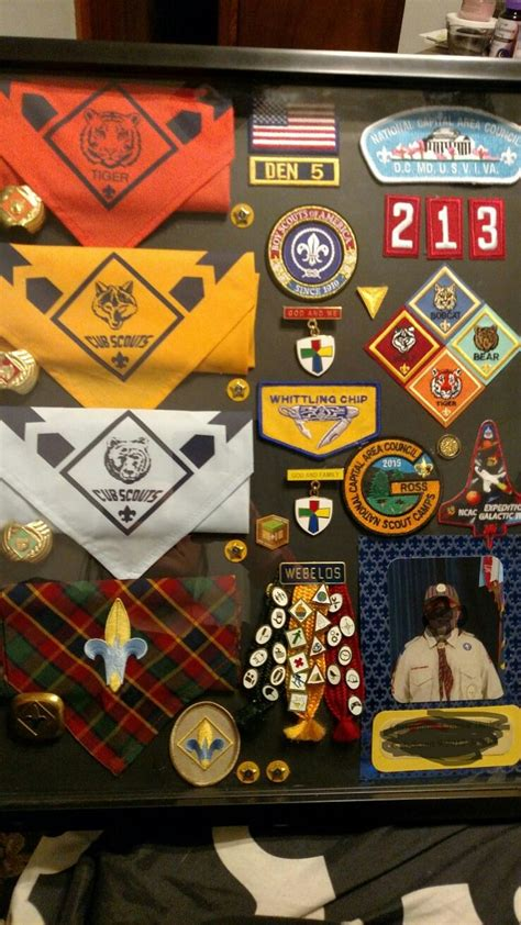boy scout arrow of the 25 best cub scout uniform ideas on pinterest cub
