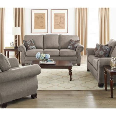 Sears Canada Living Room Sets 17 Best Images About Family Room Sofas On
