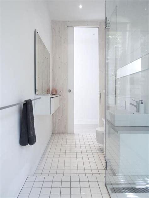 glas wand badezimmer die besten 17 ideen zu duschwand glas auf