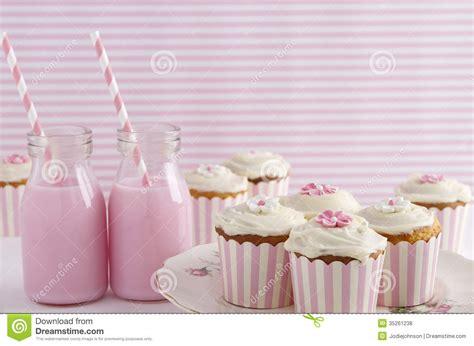 Kitchen Decorating Ideas Themes pink retro theme dessert table birthday party royalty free