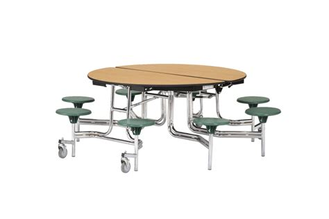 School Lunch Tables by Cafeteria Table School Specialty Marketplace