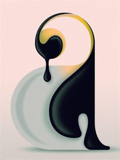 Abstrak Pinguin 1 abstract penguin penguin