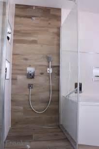 bad und dusche 220 ber 1 000 ideen zu dusche fliesen auf