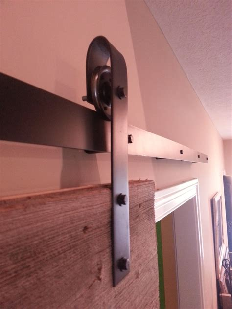 Barn Door Pulleys Workshop Door Photo 1 Typical Horizontal Bi Fold Door Quot Quot Sc Quot 1 Quot St Quot Quot Worksafe Qld