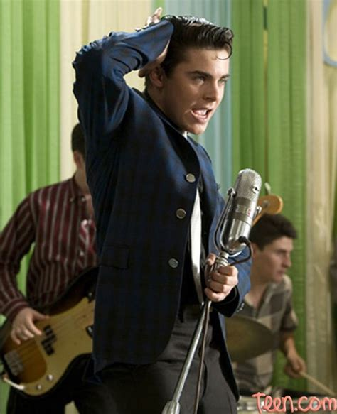 Hairspray Zac Efron Choice by Photos Photos Of Guys In Remakes Footloose