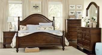 heritage bedroom furniture heritage poster bedroom set bedroom sets bedroom