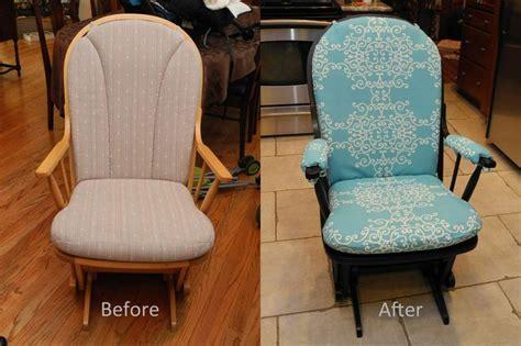chaise dutailier transformation chaise ber 231 ante b 233 b 233 cr 233 ativit 233 pinterest