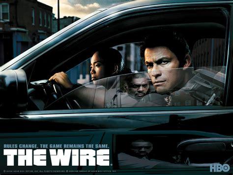 the wire 12 12 2012 fitsnews quindici serie meglio di lost 12 the wire
