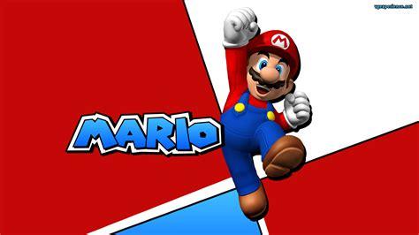 imagenes full hd mario bros super mario advance super mario bros 2 full hd fondo de