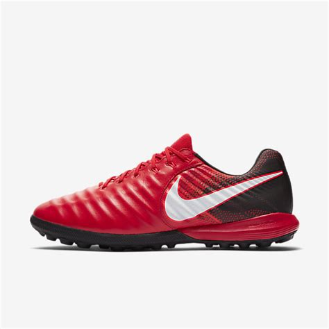best football shoes for artificial turf best football shoes for artificial turf 28 images what