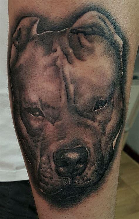 kyle tattoo artist kyle beyers tattoos lw mag