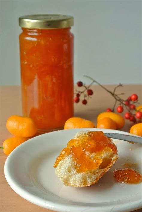 best kumquat marmalade recipe best 10 kumquat recipes ideas on kumquat