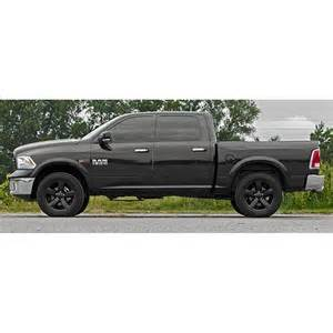 country 363 ram 1500 leveling kit 2 5 quot 4wd 2012 2016