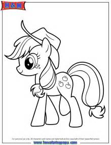 my pony printable coloring pages free printable my pony coloring pages coloring home
