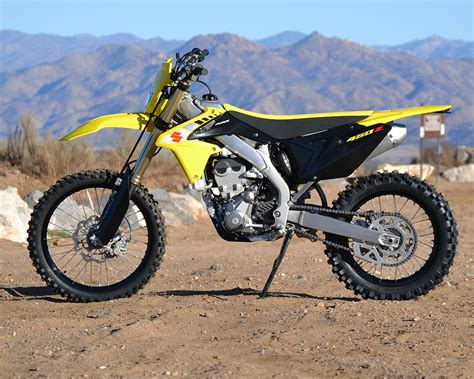 razor mx650 dirt rocket electric motocross bike review cheap razor electric dirt bike upcomingcarshq com