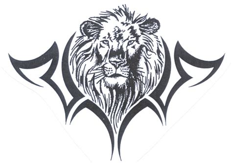 lion tattoo images designs images designs
