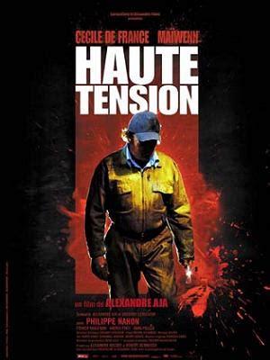 film unrated adalah haute tension wikipedia bahasa indonesia ensiklopedia bebas