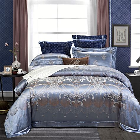 pendleton bedding sets pendleton bedding sets pendleton national park collection