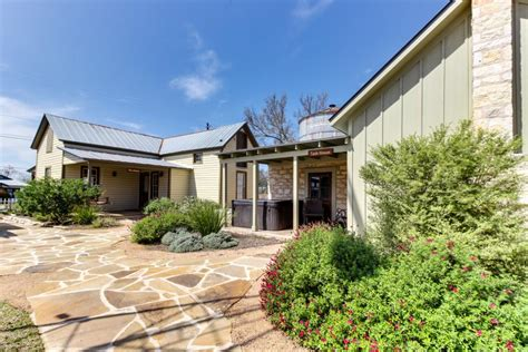 wine country cottages on main cuvee studio vacation