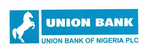 uniin bank gists news union bank sacks workers to stabilise