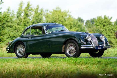 vintage jaguar e type jaguar coupe vintage jaguar e type competition coup 233