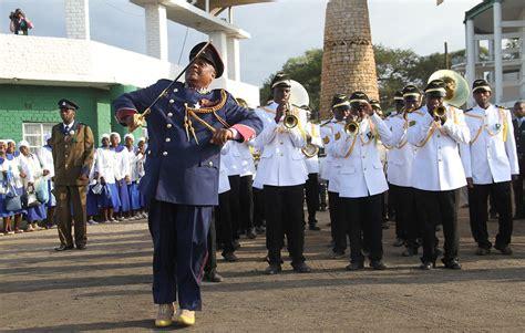 zcc brass band barnabas lekganyane st engenas zcc bishop www imgkid com the image kid has it