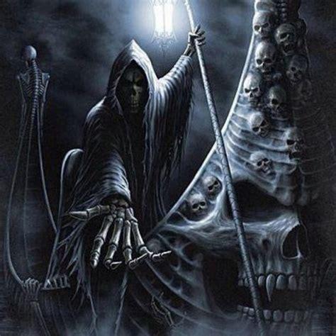imagenes de calaveras feas im 225 genes de la santa muerte chidas im 225 genes de la santa