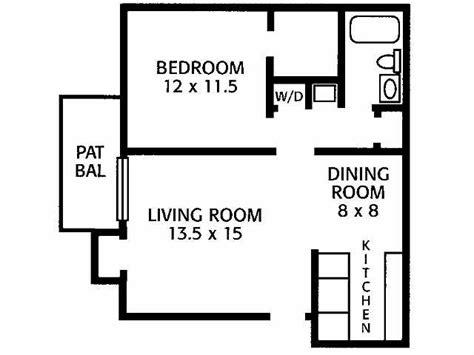 3 bedroom apartments in virginia beach ashbrook apartments ashbrook apartments rentals virginia beach va