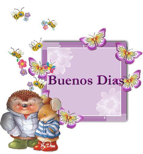 imagenes animadas de buenos dias princesa tarjetas de buenos dias