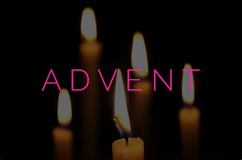 advent colors 10 ideas for celebrating advent in your church home and