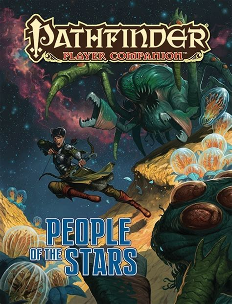 pathfinder player companion potions poisons books paizo pathfinder player companion of the