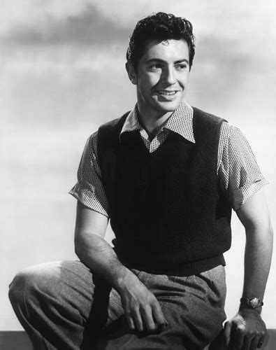 Farley Granger by Pictures Photos Of Farley Granger Imdb