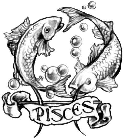 zodiac tattoo prices aztec calendar tattoo price zodiac tattoo designs pisces