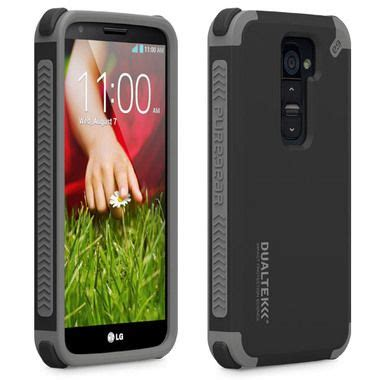Lg G2 D802 Jacket 46 best smartphone images on compact sony