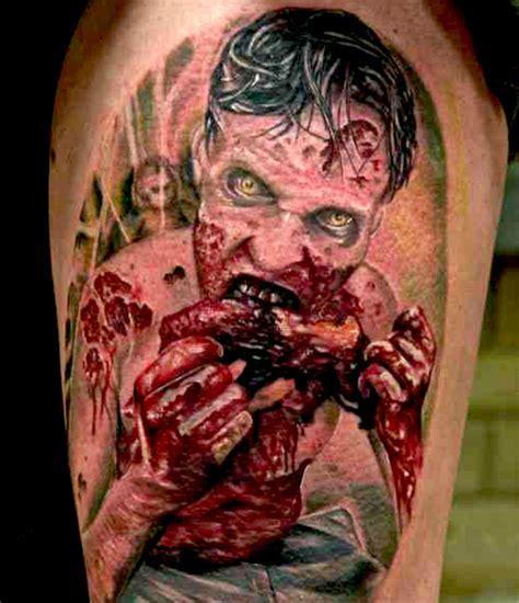 11 tatuagens perturbadoras para n 227 o fazer obaoba