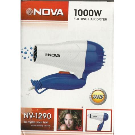 Combo Pack Of Hair Dryer Straightener And Curling Iron hair straighteners for sale hair straighteners in