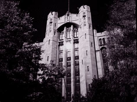 best haunted houses in michigan best haunted houses in michigan 28 images haunted places in michigan by mosley