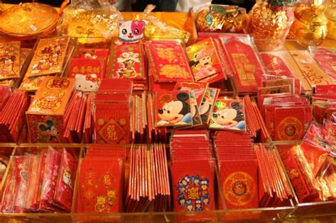 new year customs taiwan new year traditions say yes to shun the