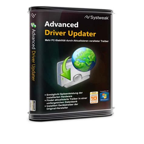 advanced driver updater full version free download advanced driver updater full version free download free