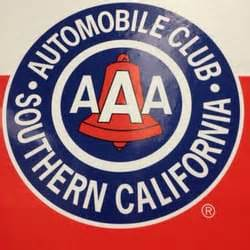 Automobile Club Inter Insurance 5 by Aaa Automobile Club Of Southern California 18 Photos