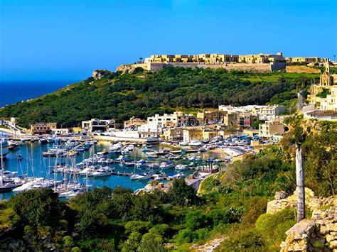 Malta Records Database Gozo Malta Images Search