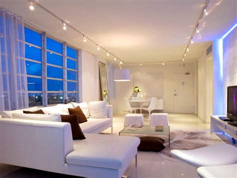 best lighting for living room living room best contemporary living room lighting ideas living room lighting design modern