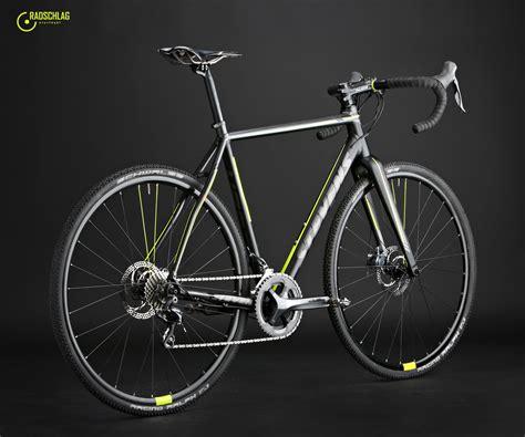 stevens bikes 2014 supreme disc stevens vapor 2014 cyclocross bike disc in neongelb mit
